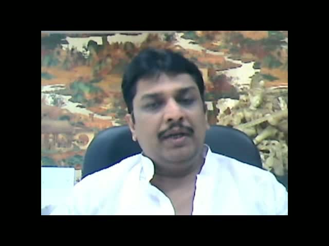 18 April 2012, Wednesday, Astrology, Daily Free astrology predictions, astrology forecast by Acharya Anuj Jain.