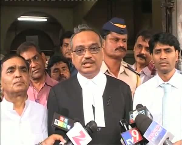 Maharashtra Govt owns Adarsh land, not army Panel