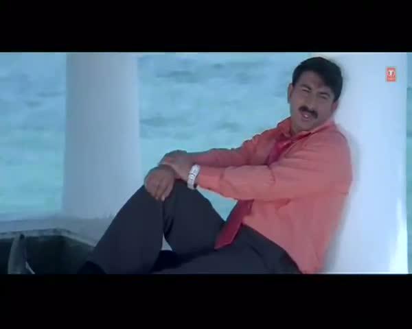 """Duvidha Mein Man Phasal Ba (Full Video Song) from the album """"Janam Janam Ke Sa"""""""
