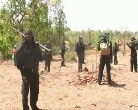 Odisha hostage crisis Maoists deadline ends at 5 pm