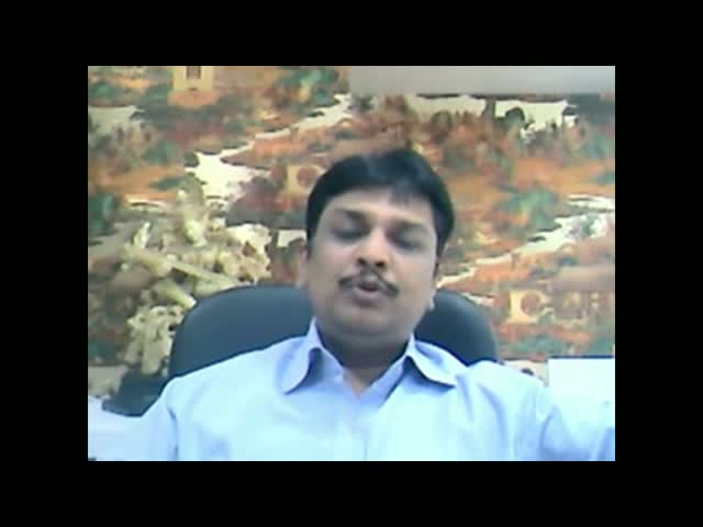 20 April 2012, Friday, Astrology, Daily Free astrology predictions, astrology forecast by Acharya Anuj Jain.