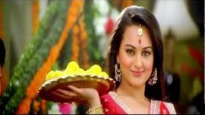Chinta Ta Ta Chita Chita - Rowdy Rathore (Full Song) - Feat. Sonakshi Sinha, Akshay Kumar & Mika