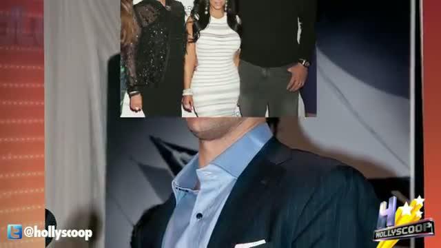 Kris Humphries Slams Kim Kardashian's Mayor Publicity Stunt - Is There Anything She Won't Do