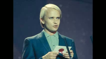 R.I.P. Greg Ham - (1953 - 2012)