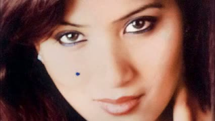 Meenakshi Thapar kidnapped for ransom and beheaded by jealous actors in India
