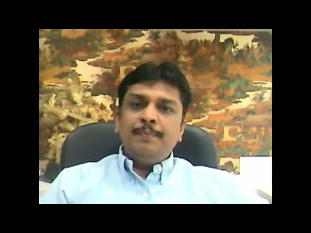 21 April 2012, Saturday, Astrology, Daily Free astrology predictions, astrology forecast by Acharya Anuj Jain.