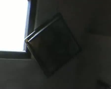 Reebok showroom owner's house looted in Noida