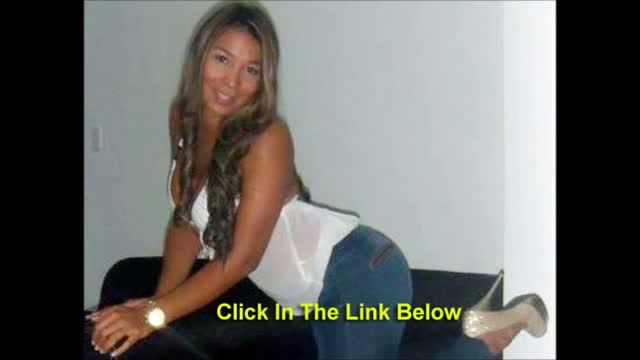 Dania Suarez Photos Prompt Secret Service Colombia Scandal