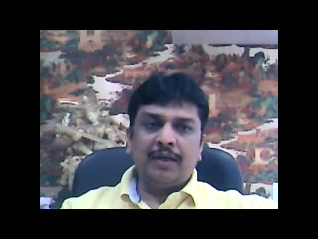 22 April 2012, Sunday, Astrology, Daily Free astrology predictions, astrology forecast by Acharya Anuj Jain.