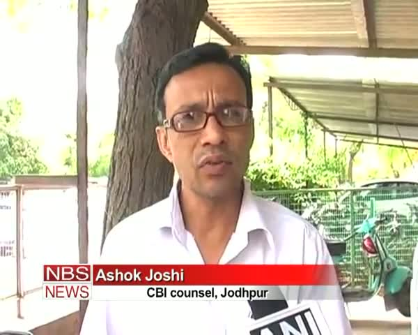 CBI files third chargesheet in Bhanwari murder case