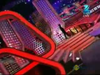 Dance India Dance Season 3 Grand Finale April 21 '12 - DID Little Masters Special