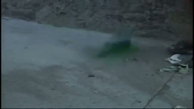 Mexico Popocatepetl volcano spews ash and smoke in Xalitzintla
