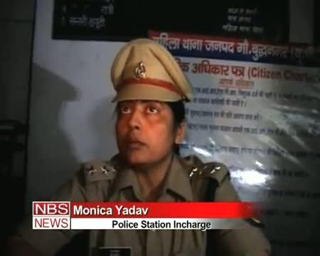 Police busts $ex racket in Noida, arrests 18