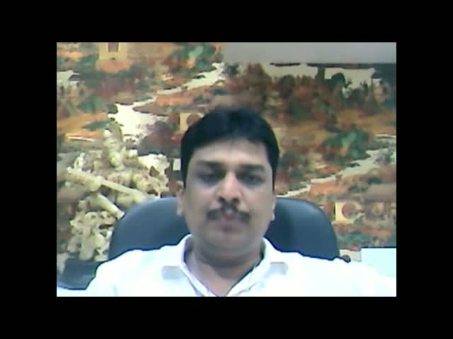 27 April 2012, Friday, Astrology, Daily Free astrology predictions, astrology forecast by Acharya Anuj Jain.