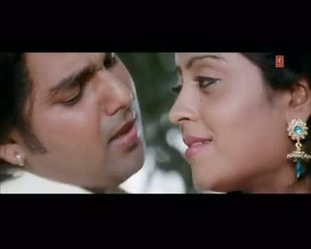 Bhaiya Ke Saali Ghare Aail (Full Bhojpuri Video Song) - Bhaiya Ke Saali Odhaniya Wali