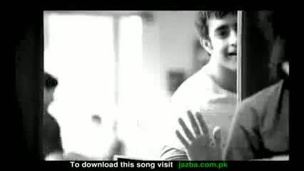 Juro Gay To Jano Gay - Atif Aslam (Official Jazba Song)