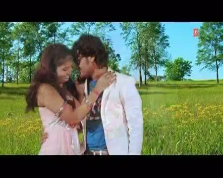 Humaar Photo Jara Deehee (Full Bhojpuri Sad Video Song) Movie-Bada Sataavelee