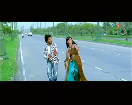 Hum Nadiya Haeen Tu Sagar (Full Bhojpuri Hot Video Song) Feat. Dinesh Lal Yadav & Hot Rinkoo