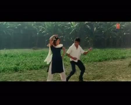 Pyar Se Kah Da Hamse Karelu (Full Bhojpuri Video Song) Feat. Hot Roobi Singh