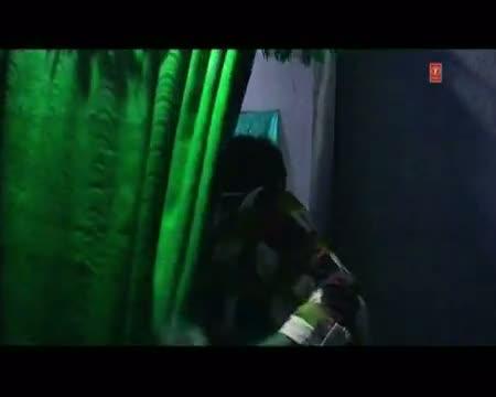 "Didiya Ke Dhake Naata (Full Bhojpuri Video Song) Movie ""Bada Sataavelee"""