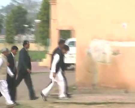 Rahul Gandhi on two day Mumbai visit