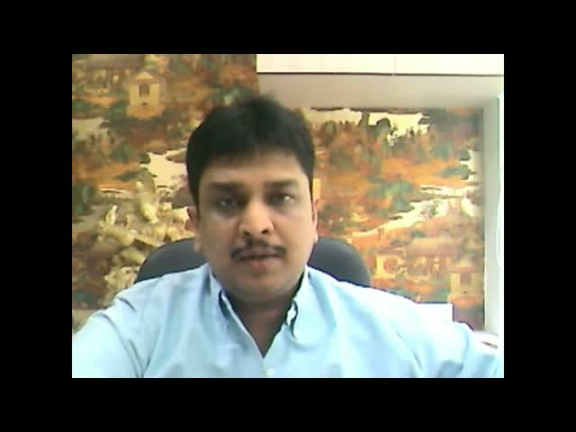 28 April 2012, Saturday, Astrology, Daily Free astrology predictions, astrology forecast by Acharya Anuj Jain.
