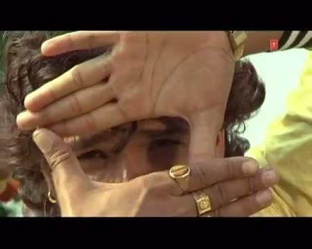 Chabhelu Kulfi (Full Bhojpuri Video Song) - Bada Sataavelee
