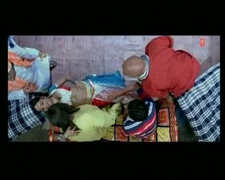 Bathela Jovanva (Full Bhojpuri Hot Video Song) Feat.Dinesh Lal Yadav & $exy Rinku Ghosh