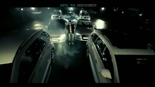 Faisla - Bai Amarjit - Brand New Punjabi Song HD