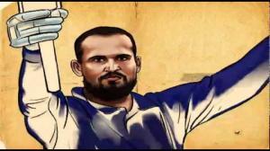 DLF IPL - Player's Profile - Yusuf Pathan