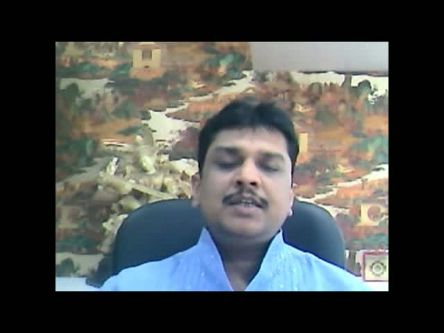 29 April 2012, Sunday, Astrology, Daily Free astrology predictions, astrology forecast by Acharya Anuj Jain.