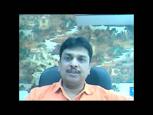 01 May 2012, Tuesday, Astrology, Daily Free astrology predictions, astrology forecast by Acharya Anuj Jain.