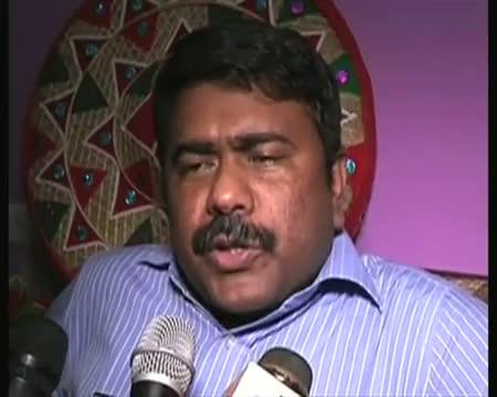 Assam CM expresses grief over Dhubri Boat Tragedy