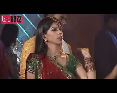 Arnav BEATS Shyam FOR Khushi in Iss Pyaar Ko Kya Naam Doon