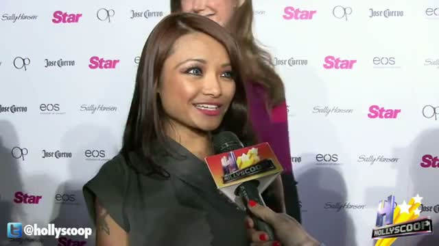 Tila Tequila Says No to Finding Love on Reality TV Again