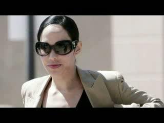 Nadya Suleman, Octomom Files for Bankruptcy Owes $30K in Rent