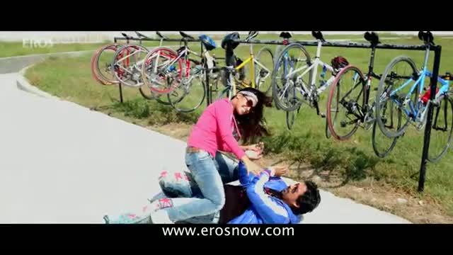 Amrinder gill - Dil Tera Ho Gaya (official Full Video