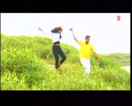 Aaja Aaja Humro Bihar Mein (Full Bhojpuri Video Song) Bihar Wala Saiyan