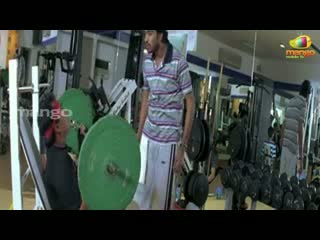 Comedy Central 106 - Telugu Movie Comedy Scenes