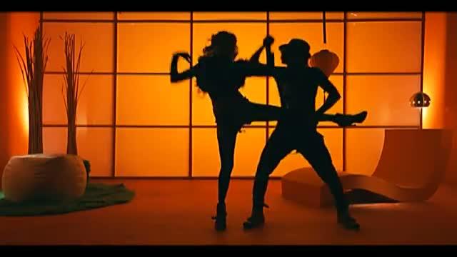 BAAPU SADA KHULE DIL DA WITH LYRICS - Bai Amarjit (Brand New Punjabi Video Songs HD)