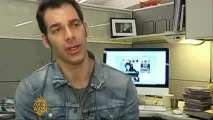 Beastie Boys' Adam Yauch dies aged 47