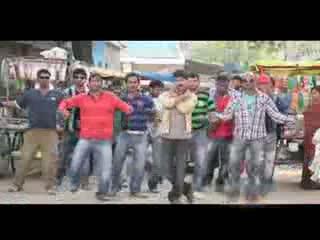 Guddidi Kaadu Moogadi Kaadu Song - Premalo Padithe - Telgu Cinema