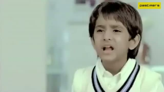 Virender Sehwag Rasna Commercial Ad