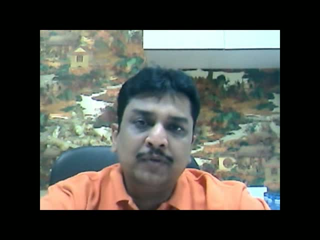 08 May 2012, Tuesday, Astrology, Daily Free astrology predictions, astrology forecast by Acharya Anuj Jain.