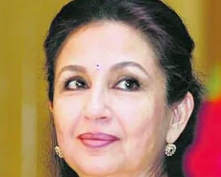Saif Bebo to wed this year, Sharmila Confirms!