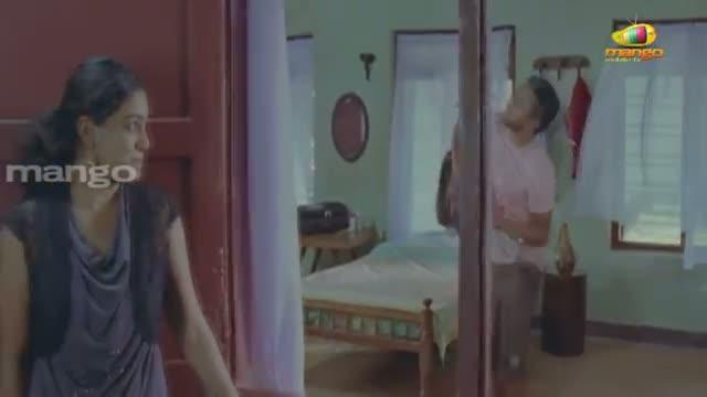 Mila Mila Song - Dil Se Trailer -  Nitya Mennon &  Asif Ali - Telgu Cinema