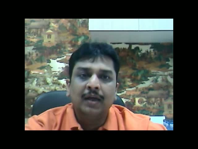 09 May 2012, Wednesday, Astrology, Daily Free astrology predictions, astrology forecast by Acharya Anuj Jain.