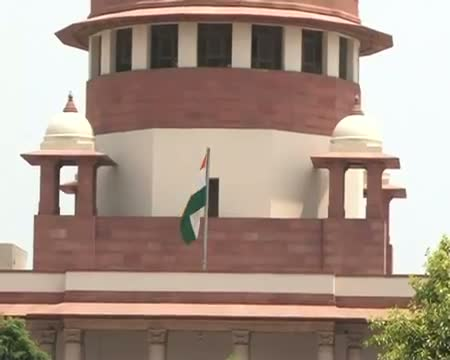 Supreme Court disapproves Haj subsidy