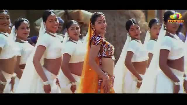 jai chiranjeeva full movie in hindi dubbed dailymotion 3