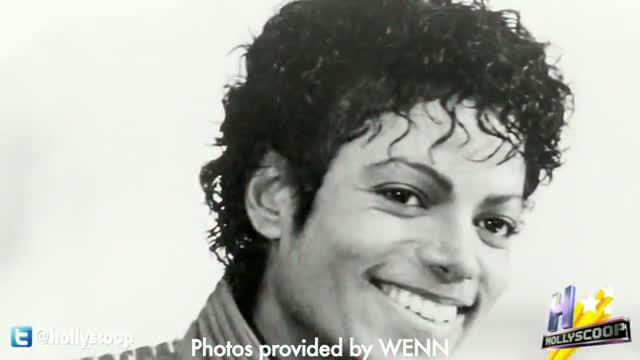 Michael Jackson Wanted His Brother Killed